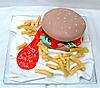 Burger_bun