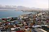 Reykjavik_from_hallgrimskirkja_2